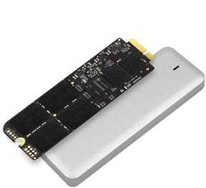 Transcend JetDrive 720 SATA 6Gb/s Solid State Drive 240GB
